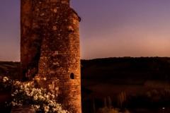 La tour du Planol