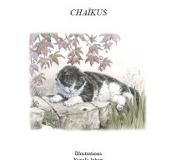 chaikus