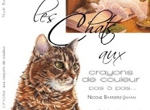 chatscc