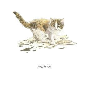 chaikus page1